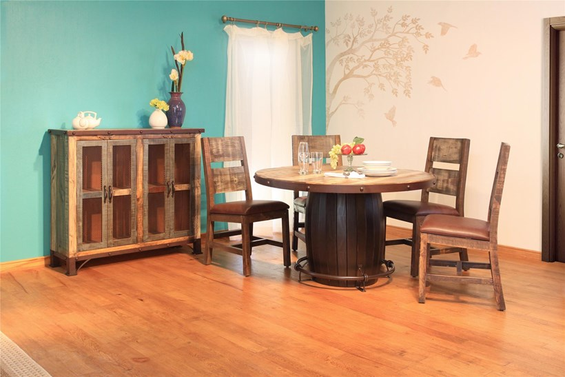 Dining Rooms | Gary\'s Furniture of Picture Rocks