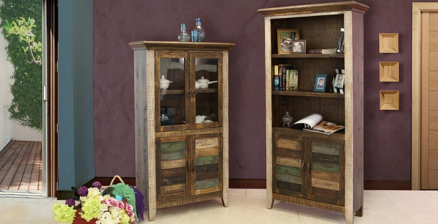 Quality Home Furniture. Quality Home Furniture   Gary s Furniture of Picture Rocks