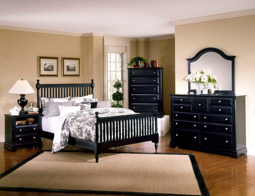 Sleep matters  Comfort is everything. Bedrooms   Gary s Furniture of Picture Rocks
