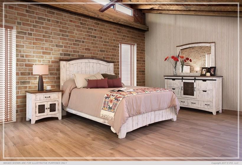 Bedrooms Garys Furniture Of Picture Rocks